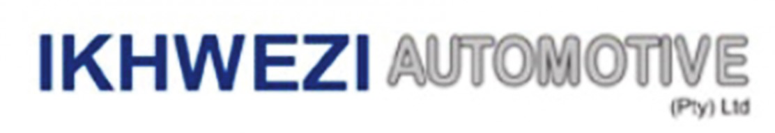 ikhwezi automotive logo