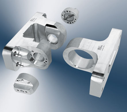 foxtec ikhwexi products